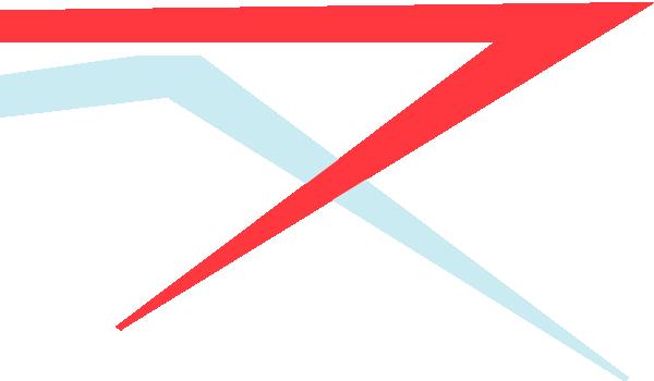 Citrix Hypervisor (formerly XenServer) 8 0 Just Released